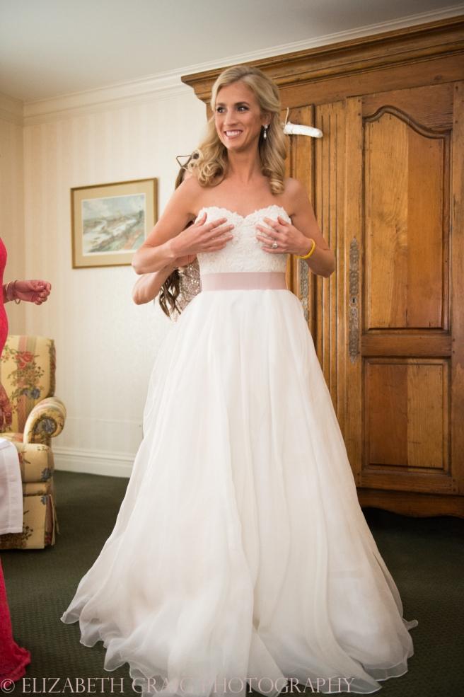 Omni William Penn Weddings-22