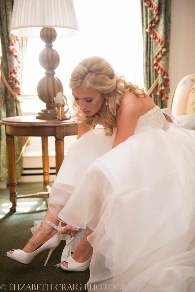 Omni William Penn Weddings-24