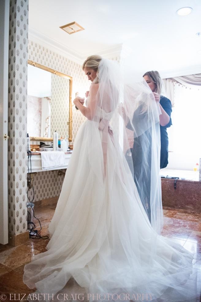 Omni William Penn Weddings-26