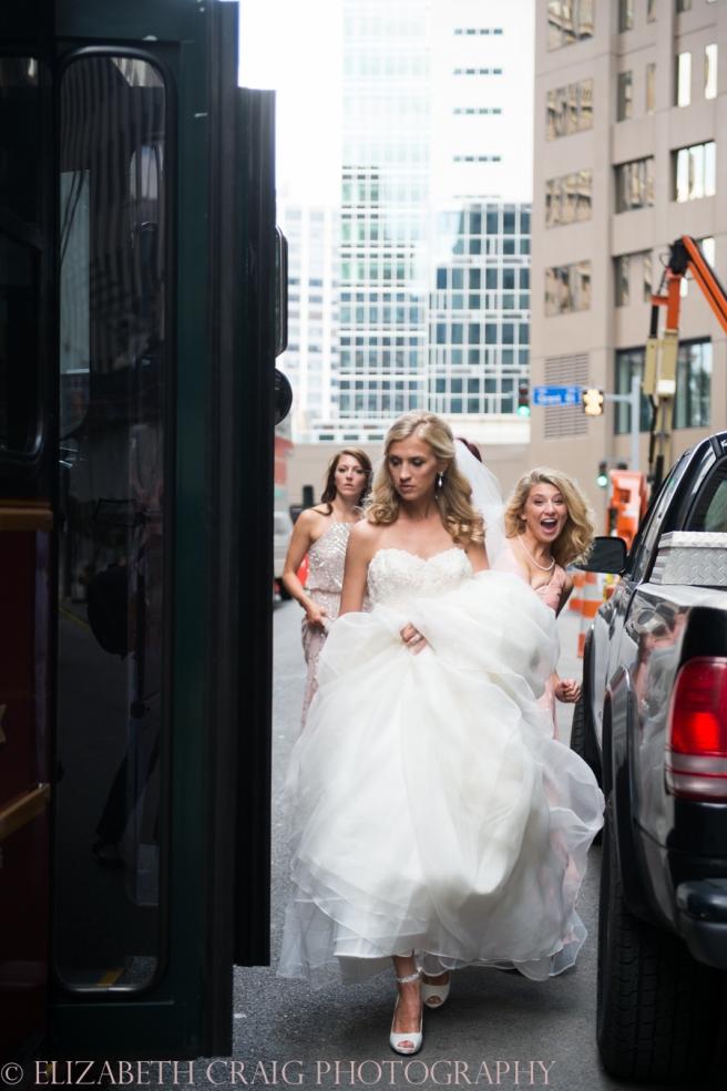 Omni William Penn Weddings-28