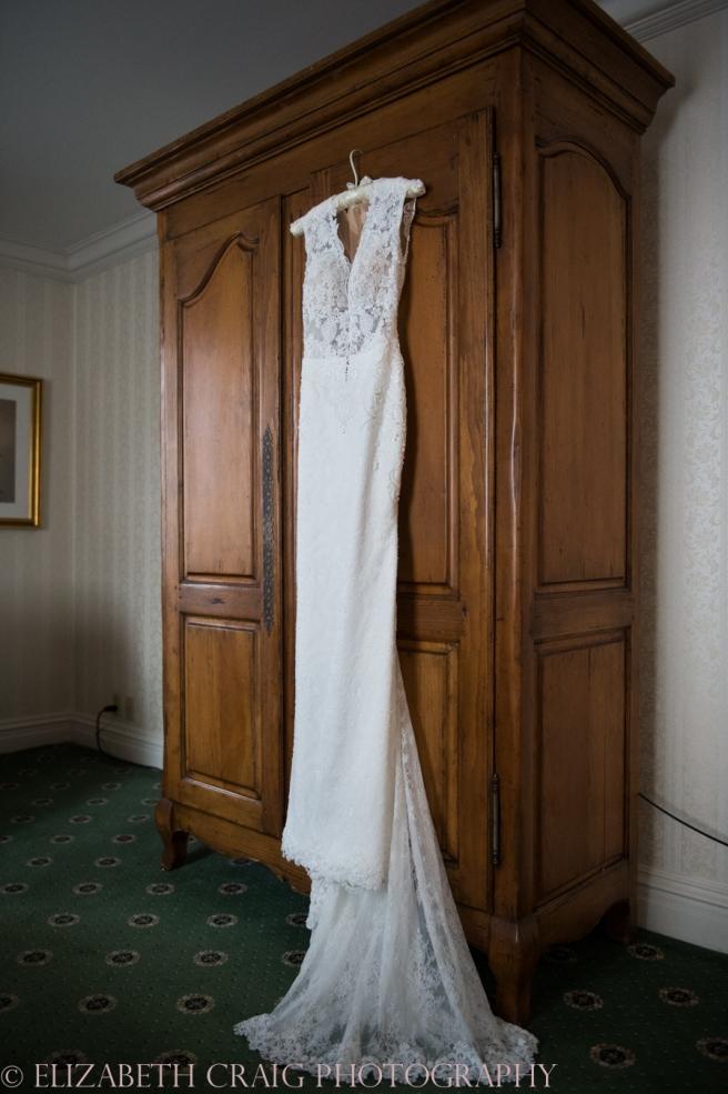 Omni William Penn Weddings-4