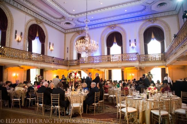 Omni WIlliam Penn Weddings & Receptions Grand Ballroom-14