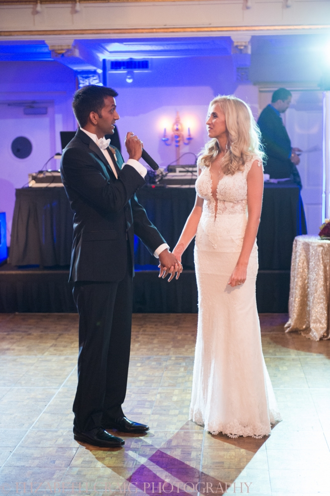 Omni WIlliam Penn Weddings & Receptions Grand Ballroom-16