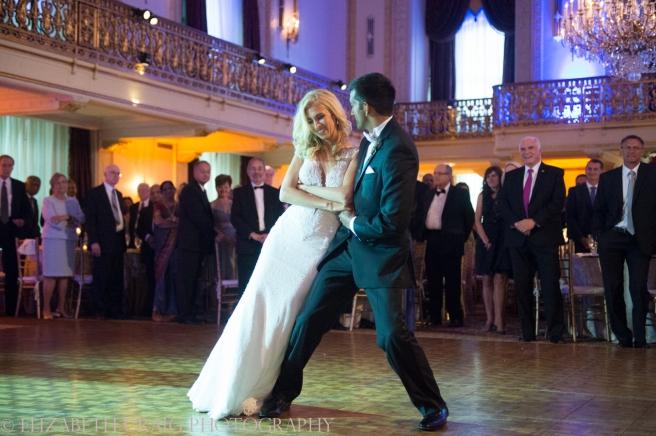 Omni WIlliam Penn Weddings & Receptions Grand Ballroom-19
