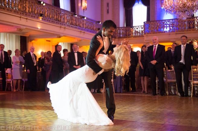 Omni WIlliam Penn Weddings & Receptions Grand Ballroom-20