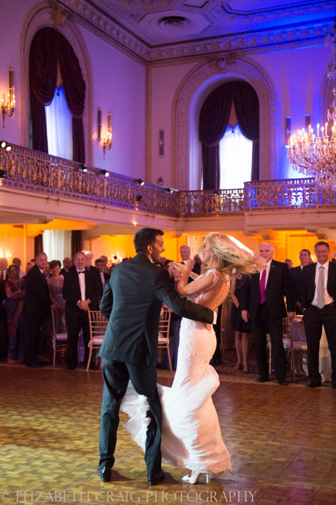 Omni WIlliam Penn Weddings & Receptions Grand Ballroom-21
