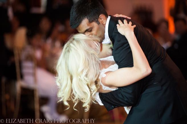 Omni WIlliam Penn Weddings & Receptions Grand Ballroom-22
