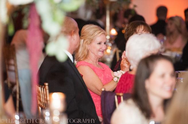 Omni WIlliam Penn Weddings & Receptions Grand Ballroom-25