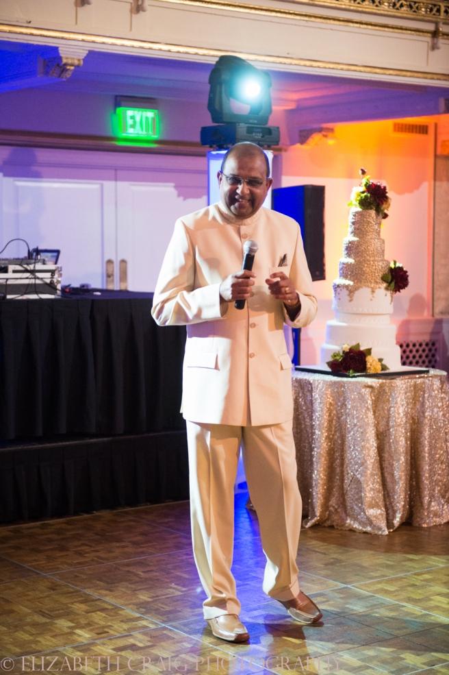 Omni WIlliam Penn Weddings & Receptions Grand Ballroom-28