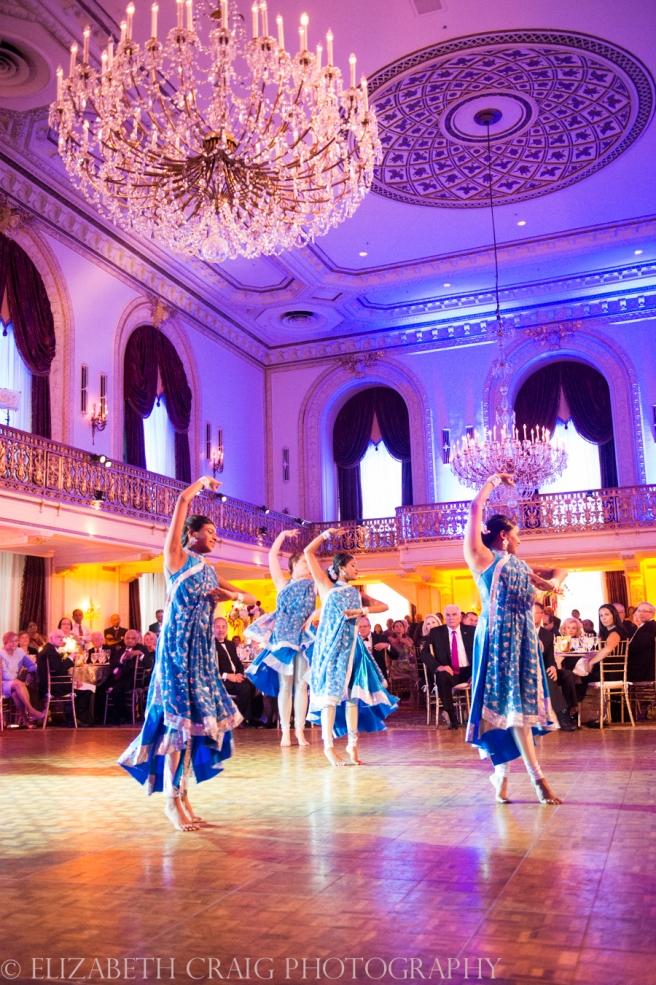 Omni WIlliam Penn Weddings & Receptions Grand Ballroom-33