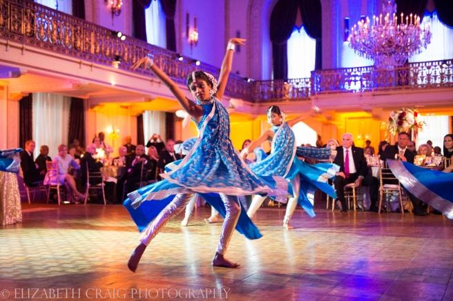 Omni WIlliam Penn Weddings & Receptions Grand Ballroom-34