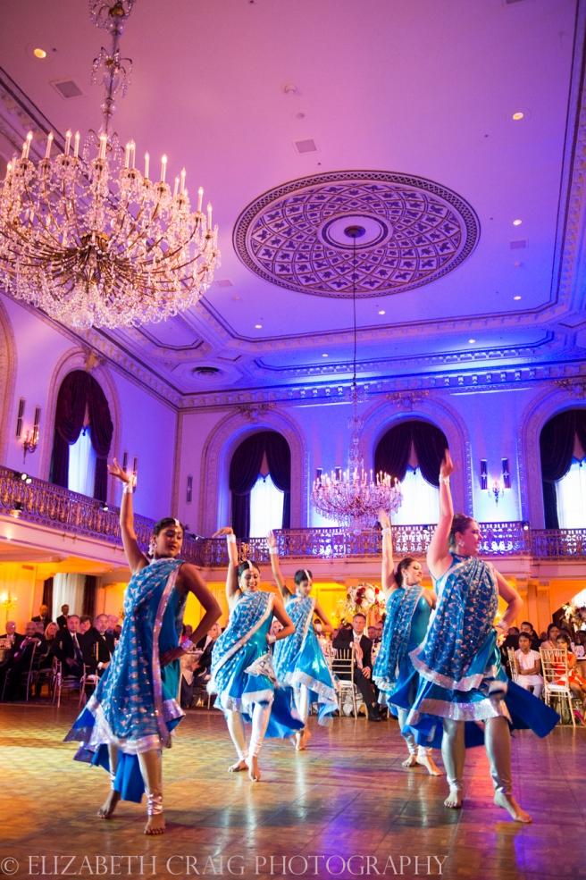 Omni WIlliam Penn Weddings & Receptions Grand Ballroom-35