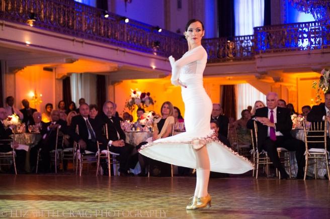 Omni WIlliam Penn Weddings & Receptions Grand Ballroom-37