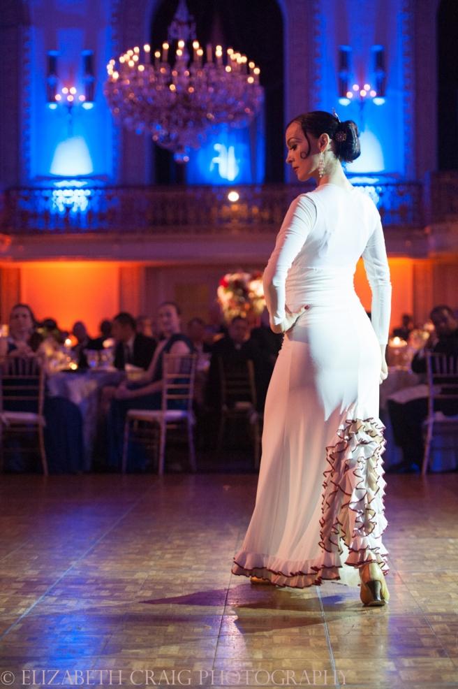Omni WIlliam Penn Weddings & Receptions Grand Ballroom-39