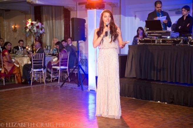 Omni WIlliam Penn Weddings & Receptions Grand Ballroom-40
