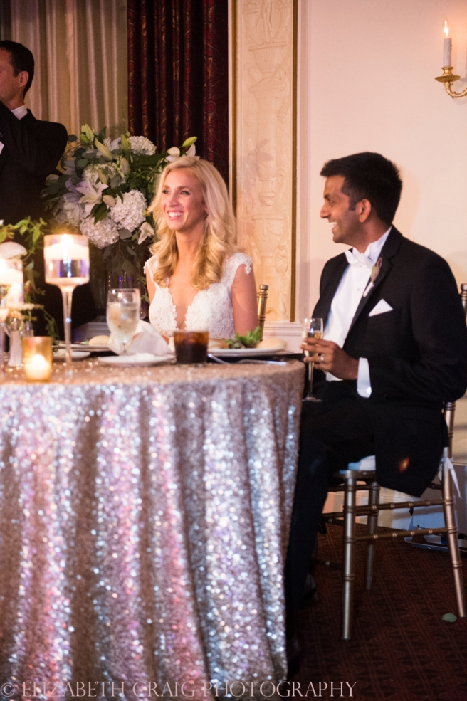 Omni WIlliam Penn Weddings & Receptions Grand Ballroom-41