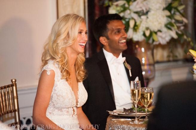 Omni WIlliam Penn Weddings & Receptions Grand Ballroom-42