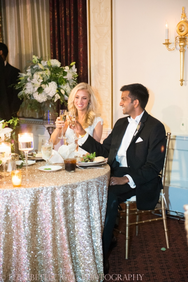 Omni WIlliam Penn Weddings & Receptions Grand Ballroom-44