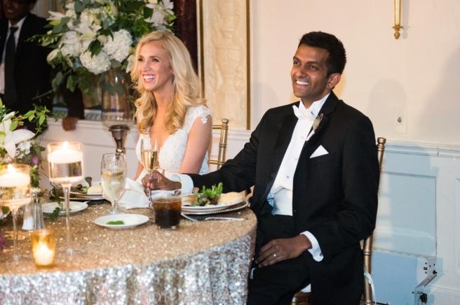 Omni WIlliam Penn Weddings & Receptions Grand Ballroom-46