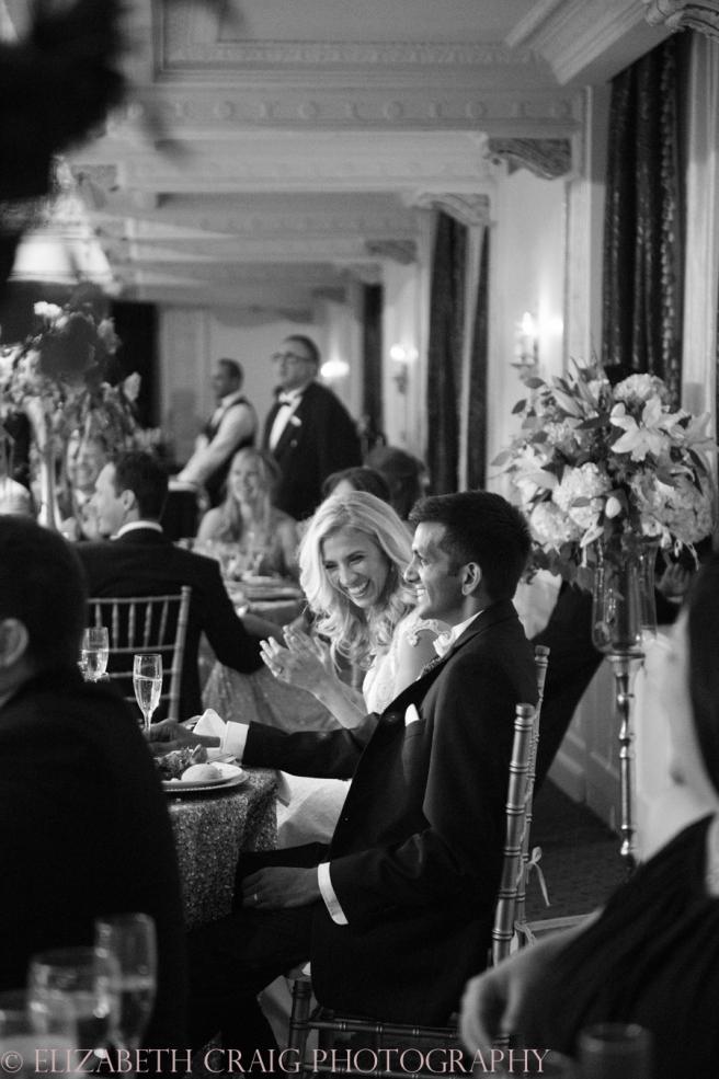 Omni WIlliam Penn Weddings & Receptions Grand Ballroom-49