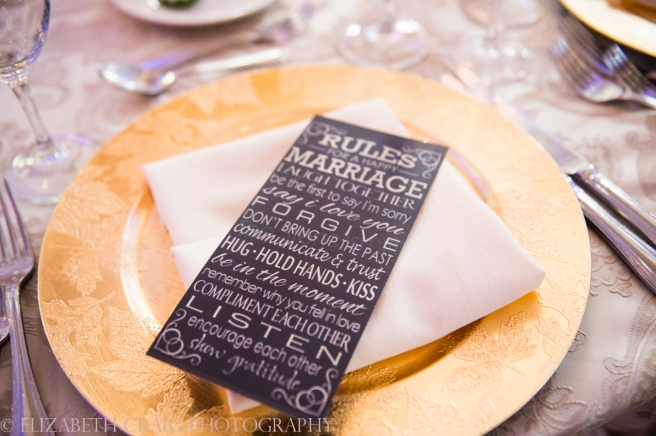 Omni WIlliam Penn Weddings & Receptions Grand Ballroom-5