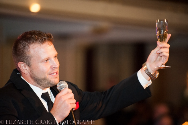 Omni WIlliam Penn Weddings & Receptions Grand Ballroom-50