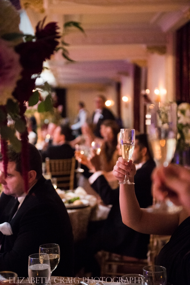 Omni WIlliam Penn Weddings & Receptions Grand Ballroom-51