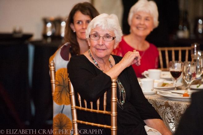 Omni WIlliam Penn Weddings & Receptions Grand Ballroom-57