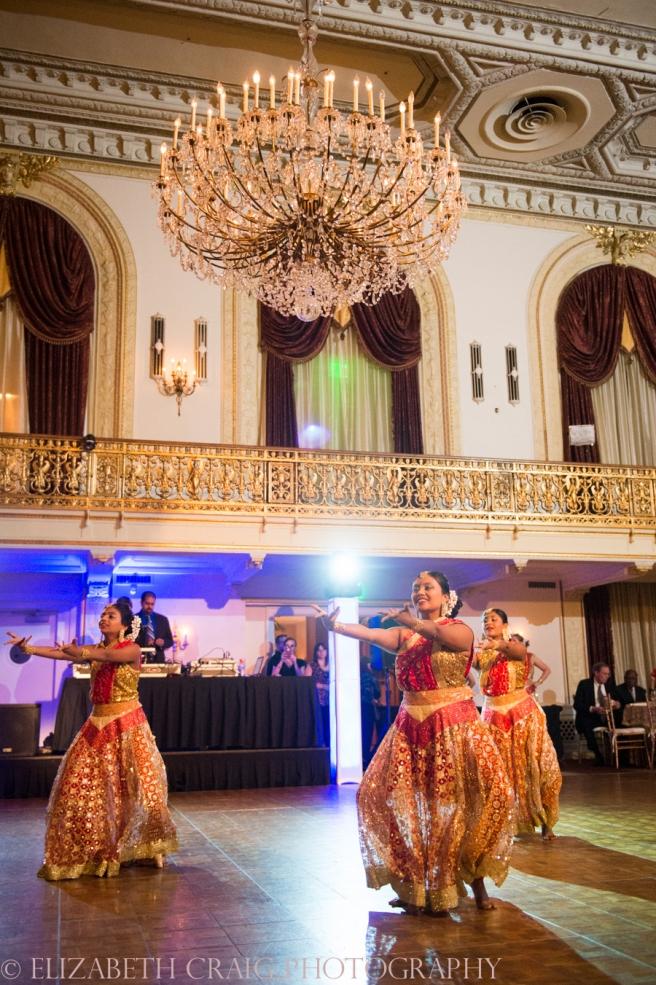 Omni WIlliam Penn Weddings & Receptions Grand Ballroom-59