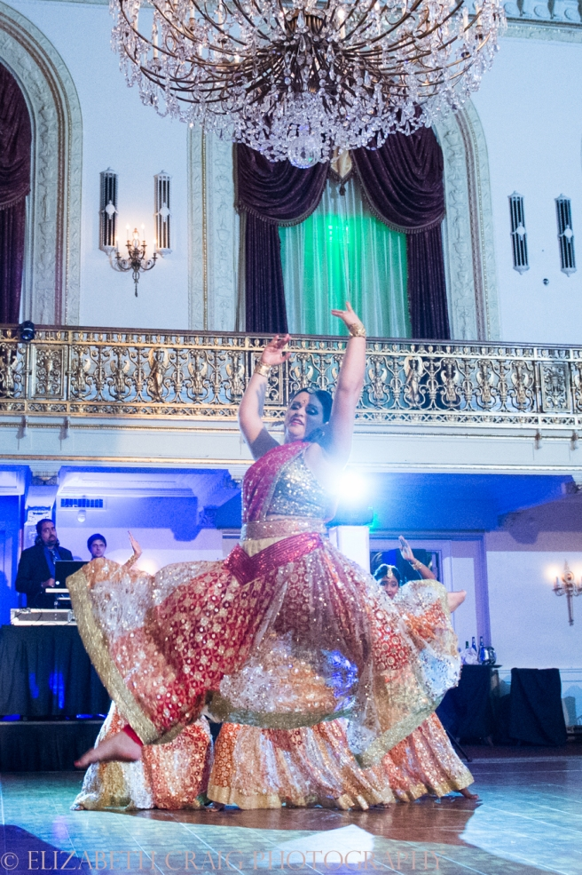 Omni WIlliam Penn Weddings & Receptions Grand Ballroom-61