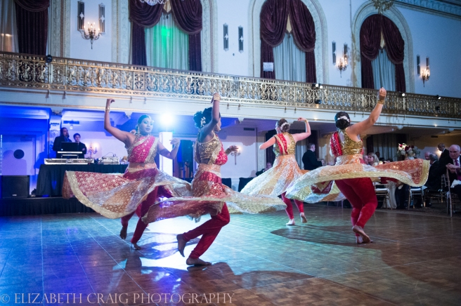 Omni WIlliam Penn Weddings & Receptions Grand Ballroom-62