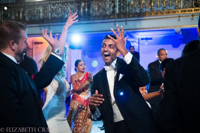 Omni WIlliam Penn Weddings & Receptions Grand Ballroom-63
