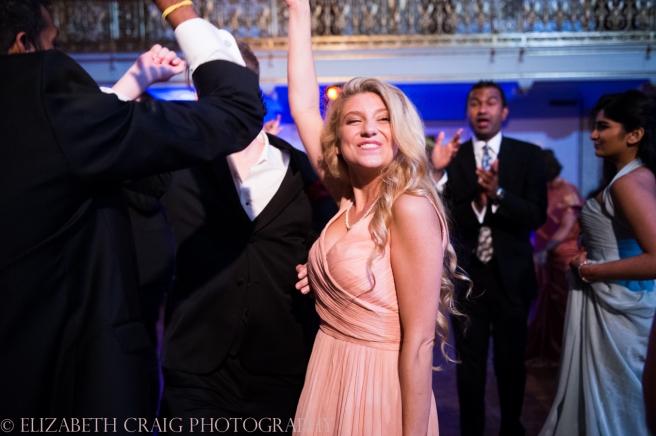 Omni WIlliam Penn Weddings & Receptions Grand Ballroom-64