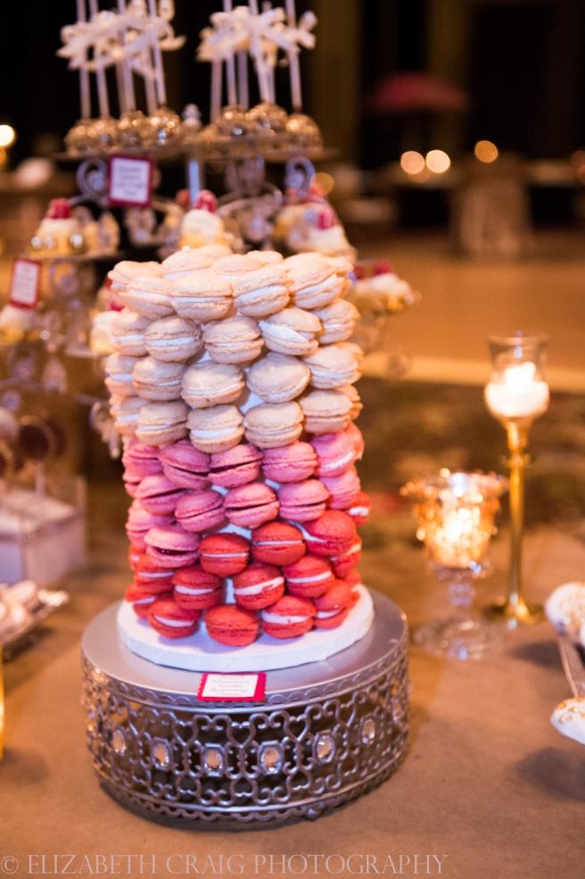 Omni WIlliam Penn Weddings & Receptions Grand Ballroom-65