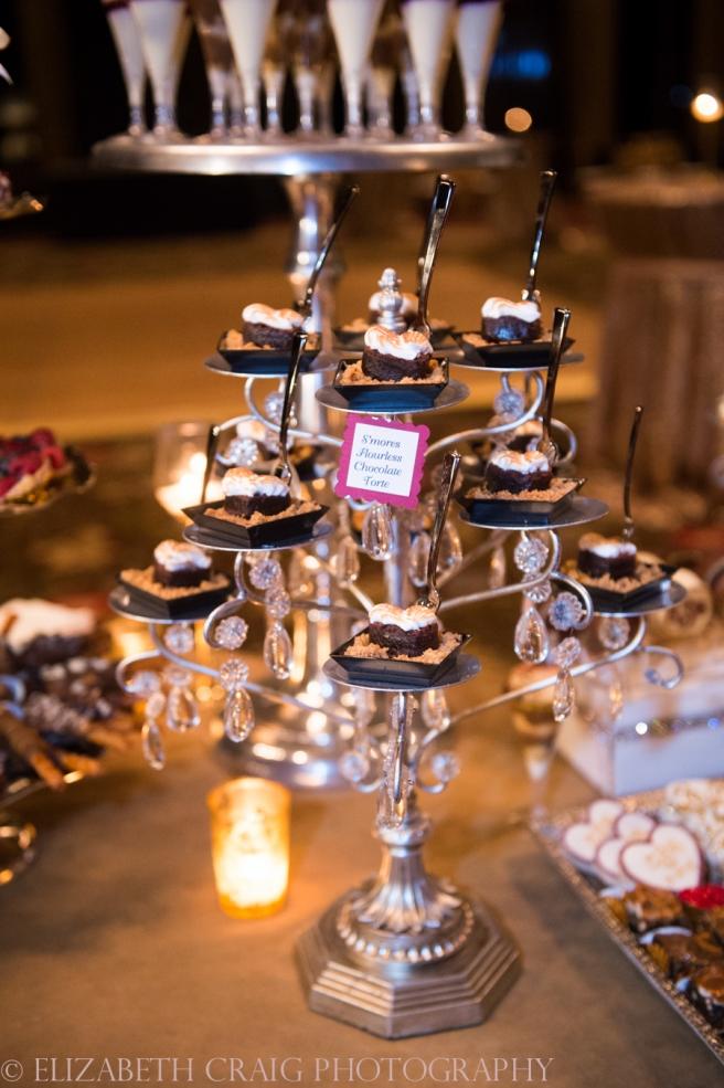 Omni WIlliam Penn Weddings & Receptions Grand Ballroom-67