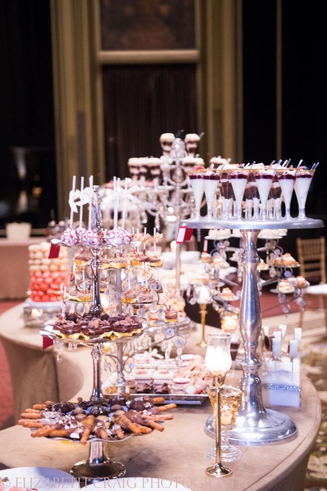 Omni WIlliam Penn Weddings & Receptions Grand Ballroom-69