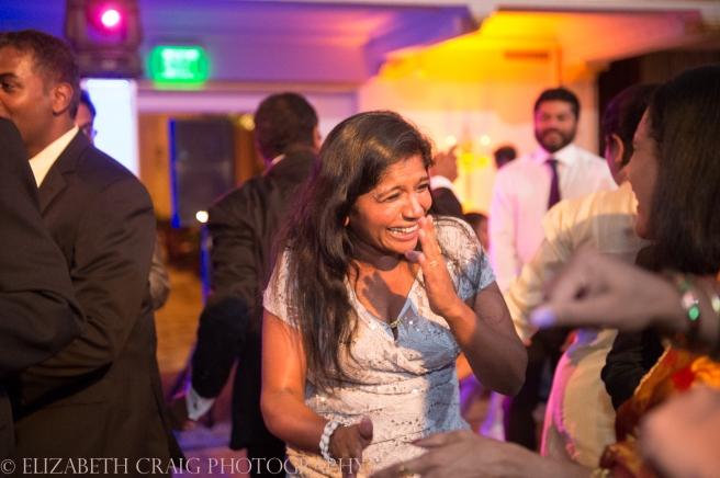 Omni WIlliam Penn Weddings & Receptions Grand Ballroom-75