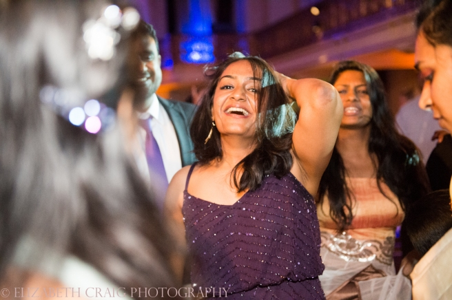 Omni WIlliam Penn Weddings & Receptions Grand Ballroom-77