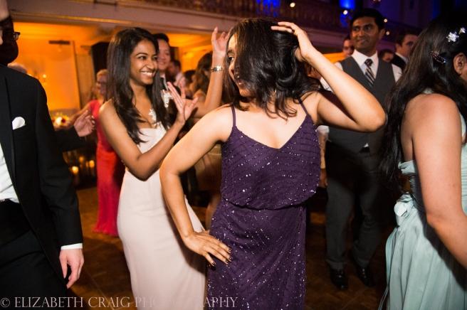 Omni WIlliam Penn Weddings & Receptions Grand Ballroom-78