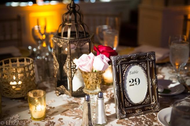 Omni WIlliam Penn Weddings & Receptions Grand Ballroom-8