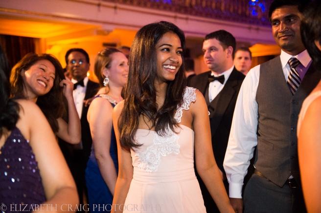 Omni WIlliam Penn Weddings & Receptions Grand Ballroom-80