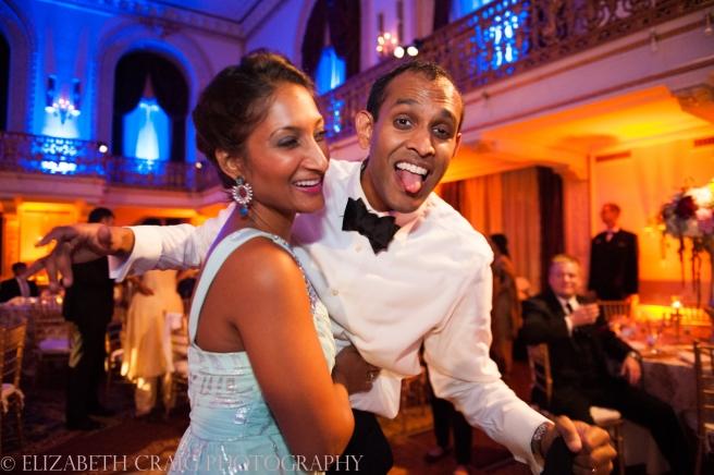 Omni WIlliam Penn Weddings & Receptions Grand Ballroom-82
