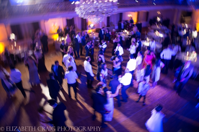 Omni WIlliam Penn Weddings & Receptions Grand Ballroom-83