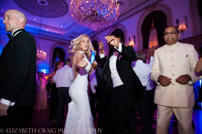 Omni WIlliam Penn Weddings & Receptions Grand Ballroom-84