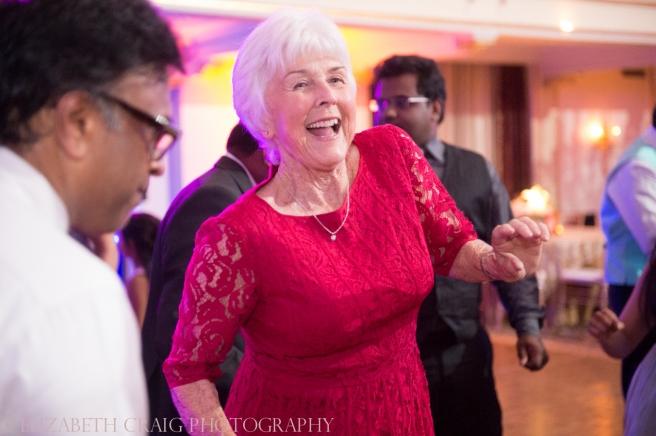 Omni WIlliam Penn Weddings & Receptions Grand Ballroom-86