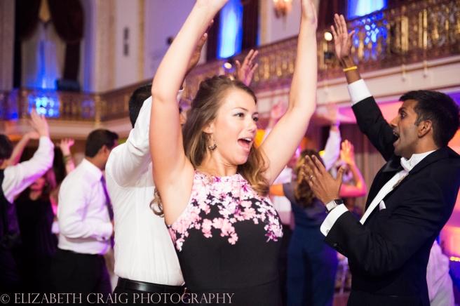 Omni WIlliam Penn Weddings & Receptions Grand Ballroom-87