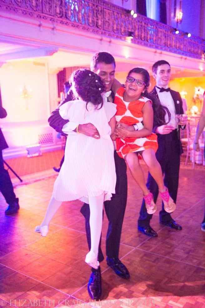 Omni WIlliam Penn Weddings & Receptions Grand Ballroom-89