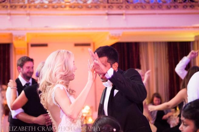 Omni WIlliam Penn Weddings & Receptions Grand Ballroom-91
