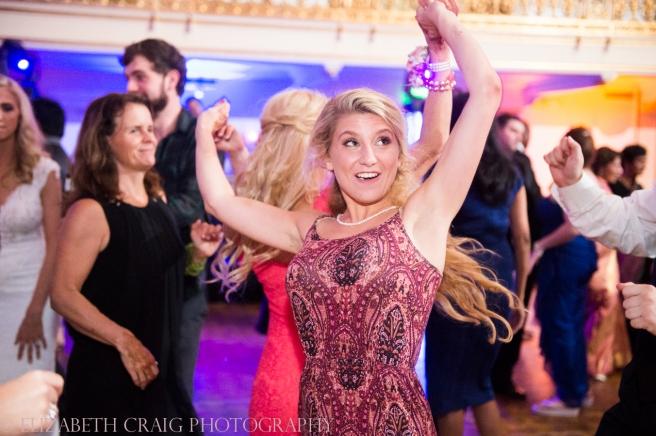 Omni WIlliam Penn Weddings & Receptions Grand Ballroom-92