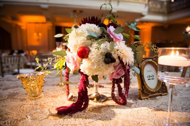 Omni WIlliam Penn Weddings & Receptions Grand Ballroom-94